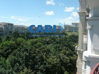Apartament cu 3 camere de inchiriat, confort Lux, zona Unirii,  Bucuresti