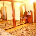 inchiriere apartament cu 3 camere, semidecomandat, in zona Dorobanti, orasul Bucuresti