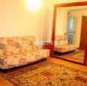 Apartament cu 3 camere de inchiriat, confort Lux, zona Dorobanti,  Bucuresti