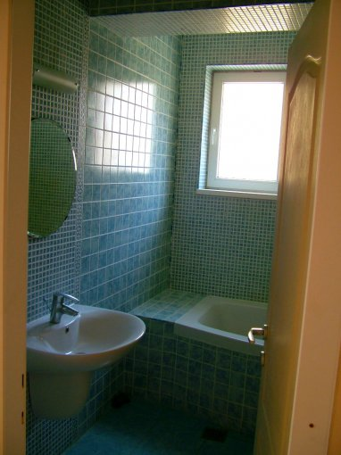 Apartament cu 3 camere de vanzare, confort Lux, zona Straulesti,  Bucuresti