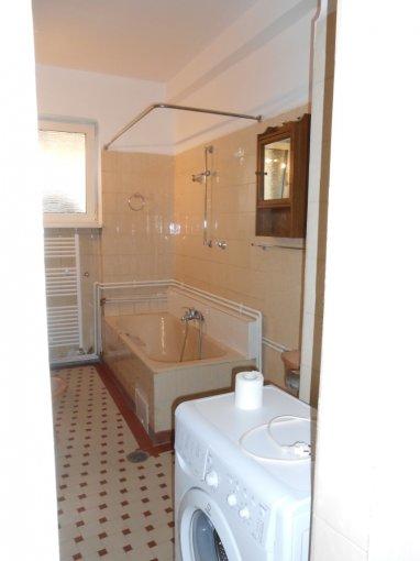inchiriere apartament decomandat, zona Calea Victoriei, orasul Bucuresti, suprafata utila 110 mp