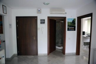 Bucuresti, zona Cotroceni, apartament cu 3 camere de vanzare