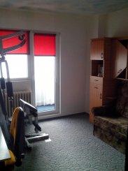vanzare apartament decomandat, zona Pantelimon, orasul Bucuresti, suprafata utila 88 mp