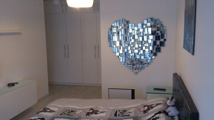 Apartament cu 3 camere de vanzare, confort Lux, zona Aviatorilor,  Bucuresti