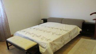 Bucuresti, zona Kiseleff, apartament cu 3 camere de inchiriat, Mobilat lux