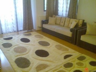 vanzare apartament semidecomandata, zona 1 Mai, orasul Bucuresti, suprafata utila 115 mp