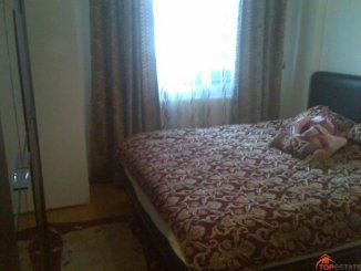 Apartament cu 3 camere de vanzare, confort Lux, zona 1 Mai,  Bucuresti
