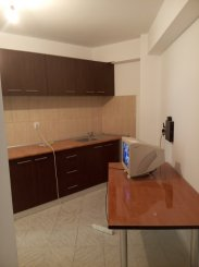 Bucuresti, zona Octavian Goga, apartament cu 3 camere de inchiriat, Mobilat modern