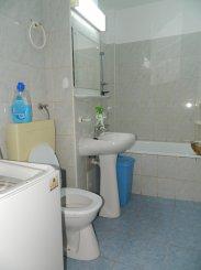 inchiriere apartament decomandat, zona Nerva Traian, orasul Bucuresti, suprafata utila 90 mp