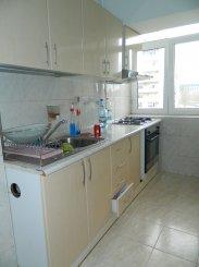 Apartament cu 3 camere de inchiriat, confort Lux, zona Nerva Traian,  Bucuresti