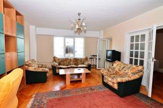 http://realkom.ro/anunt/vanzari-apartamente/realkom-agentie-imobiliara-unirii-oferta-vanzare-apartament-3-camere-bulevardul-octavian-goga/1301