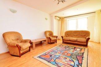 http://realkom.ro/anunt/vanzari-apartamente/realkom-agentie-imobiliara-calea-calarasilor-oferta-vanzare-apartament-3-camere-calea-calarasilor/1327