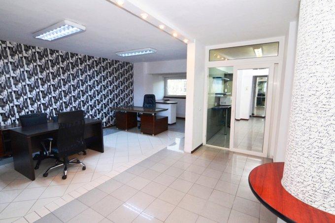http://realkom.ro/anunt/vanzari-apartamente/realkom-agentie-imobiliara-unirii-oferta-vanzare-apartament-3-camere-bulevardul-unirii/1338