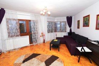 http://realkom.ro/anunt/vanzari-apartamente/realkom-agentie-imobiliara-decebal-apartamente-3-camere-de-vanzare-in-zona-decebal/1351