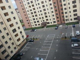agentie imobiliara vand duplex decomandat, in zona Prelungirea Ghencea, orasul Bucuresti