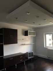 proprietar inchiriez apartament decomandat, in zona Nerva Traian, orasul Bucuresti