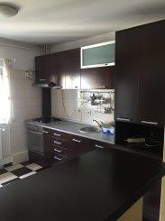 inchiriere apartament decomandat, zona Nerva Traian, orasul Bucuresti, suprafata utila 84 mp