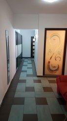 proprietar inchiriez apartament decomandat, in zona Ion Mihalache, orasul Bucuresti