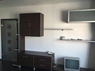 inchiriere apartament cu 3 camere, decomandat, in zona Nerva Traian, orasul Bucuresti
