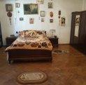 vanzare apartament cu 3 camere, semidecomandat, in zona Piata Sfintii Voievozi, orasul Bucuresti