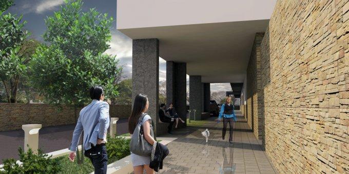 vanzare Apartament Bucuresti cu 3 camere, cu 2 grupuri sanitare, suprafata utila 95 mp. Pret: 90.500 euro. Incalzire: Centrala proprie a locuintei.