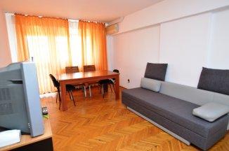 http://realkom.ro/anunt/inchirieri-apartamente/realkom-agentie-imobiliara-unirii-oferta-inchiriere-apartament-3-camere-bulevardul-unirii-zepter/1629