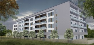 vanzare apartament decomandat, zona Militari, orasul Bucuresti, suprafata utila 93 mp