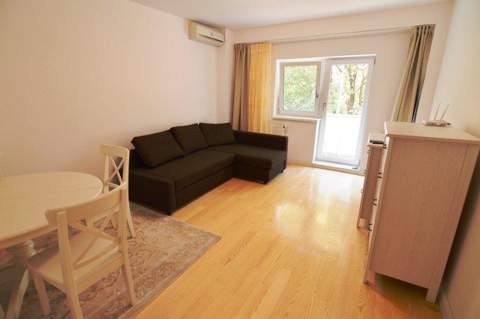 http://realkom.ro/anunt/inchirieri-apartamente/realkom-agentie-imobiliara-unirii-oferta-inchiriere-apartament-3-camere-unirii-fantani/1632