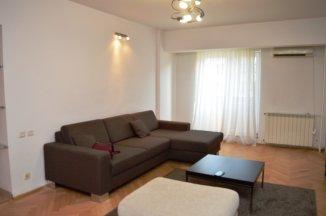 http://realkom.ro/anunt/inchirieri-apartamente/realkom-agentie-imobiliara-unirii-oferta-inchiriere-apartament-3-camere-unirii-palatul-parlamentului/1634
