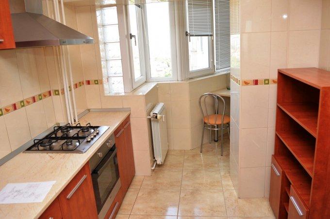 http://realkom.ro/anunt/inchirieri-apartamente/realkom-agentie-imobiliara-unirii-oferta-inchiriere-apartament-3-camere-unirii-piata-alba-iulia/1635
