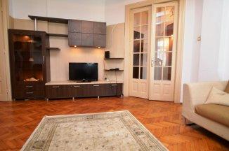 http://realkom.ro/anunt/inchirieri-apartamente/realkom-agentie-imobiliara-oferta-inchiriere-apartament-3-camere-piata-romana-lahovari/1647