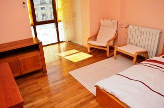 http://realkom.ro/anunt/inchirieri-apartamente/realkom-agentie-imobiliara-unirii-oferta-inchiriere-apartament-3-camere-unirii-piata-alba-iulia/1651