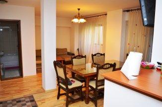 http://realkom.ro/anunt/inchirieri-apartamente/realkom-agentie-imobiliara-calea-calarasilor-oferta-inchiriere-apartament-3-camere-calea-calarasilor-hyperion/1663