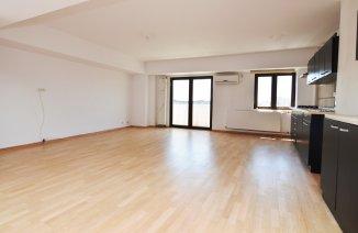 http://www.realkom.ro/anunt/vanzari-apartamente/realkom-agentie-imobiliara-unirii-oferta-vanzare-apartament-3-camere-unirii-piata-alba-iulia/1501