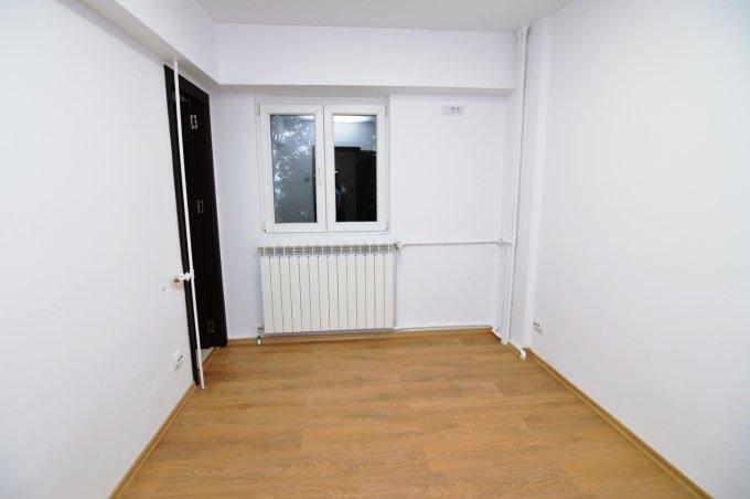 http://realkom.ro/anunt/inchirieri-apartamente/realkom-agentie-imobiliara-unirii-oferta-inchiriere-apartament-3-camere-unirii-camera-de-comert/1673