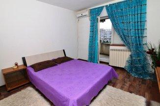 http://realkom.ro/anunt/vanzari-apartamente/realkom-agentie-imobiliara-unirii-oferte-vanzari-apartamente-3-camere-unirii-piata-alba-iulia/1482