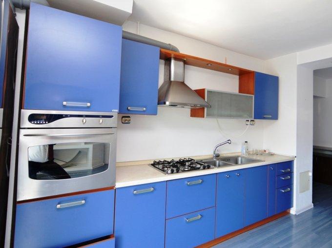 http://realkom.ro/anunt/vanzari-apartamente/realkom-agentie-imobiliara-unirii-oferta-vanzare-apartament-3-camere-unirii-esplanada/1583