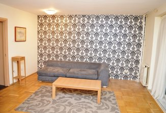 http://realkom.ro/anunt/inchirieri-apartamente/realkom-agentie-imobiliara-deecbal-oferta-inchiriere-apartament-3-camere-decebal-gallo-nero/1687