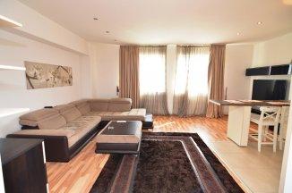 http://www.realkom.ro/anunt/inchirieri-apartamente/realkom-agentie-imobiliara-oferta-inchiriere-apartament-3-camere-vitan-rin-grand-hotel/1706