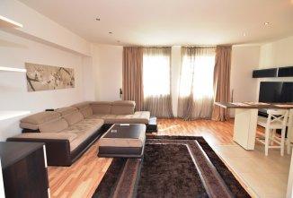http://www.realkom.ro/anunturi/inchirieri-apartamente