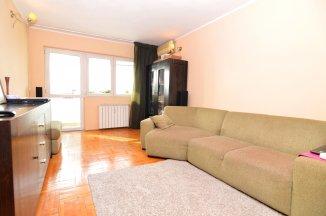 http://www.realkom.ro/anunt/vanzari-apartamente/realkom-agentie-imobiliara-unirii-oferta-vanzare-apartament-3-camere-bulevardul-unirii-tribunal-bucuresti/1715