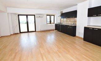 http://www.realkom.ro/anunt/vanzari-apartamente/realkom-agentie-imobiliara-unirii-oferta-vanzare-apartament-3-camere-unirii-piata-alba-iulia/1720