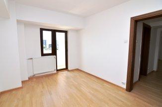 http://www.realkom.ro/anunt/vanzari-apartamente/realkom-agentie-imobiliara-unirii-oferta-vanzare-apartament-3-camere-unirii-piata-alba-iulia/1720http://www.realkom.ro/anunt/vanzari-apartamente/realkom-agentie-imobiliara-unirii-oferta-vanzare-apartament-3-