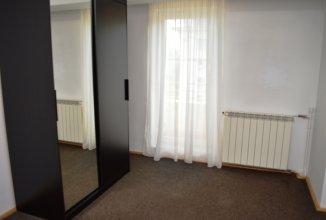 http://www.realkom.ro/anunt/inchirieri-apartamente/realkom-agentie-imobiliara-oferta-inchiriere-apartament-3-camere-unirii-palatul-parlamentului/1732