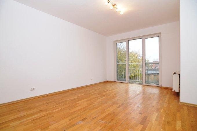 http://www.realkom.ro/anunt/vanzari-apartamente/realkom-agentie-imobiliara-unirii-oferta-vanzare-apartament-3-camere-unirii-libertatii-comision-0/1740
