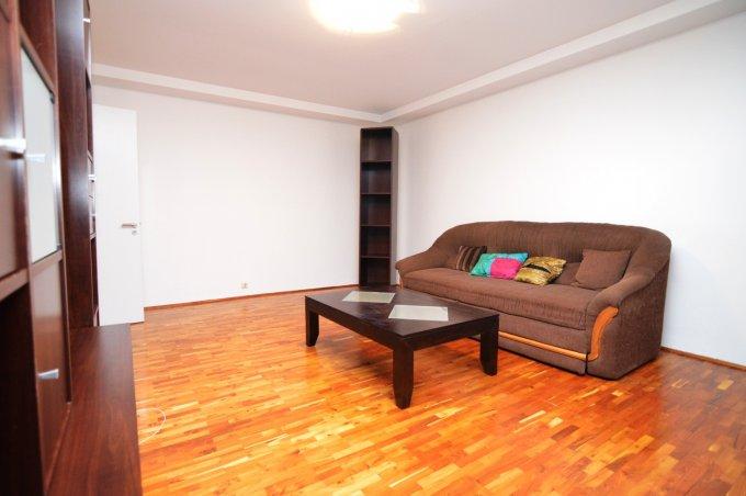 http://www.realkom.ro/anunt/vanzari-apartamente/realkom-agentie-imobiliara-unirii-oferta-vanzare-apartament-3-camere-unirii-nerva-traian/1742