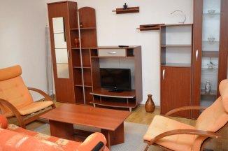 http://www.realkom.ro/anunt/inchirieri-apartamente/realkom-agentie-imobiliara-decebal-oferta-inchiriere-apartament-3-camere-decebal-piata-muncii/1745
