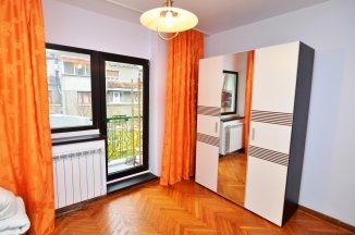 http://www.realkom.ro/anunt/inchirieri-apartamente/realkom-agentie-imobiliara-unirii-oferta-inchiriere-apartament-3-camere-unirii-fantani/1755