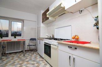 http://www.realkom.ro/anunt/inchirieri-apartamente/realkom-agentie-imobiliara-decebal-oferta-inchiriere-apartament-3-camere-decebal-piata-alba-iulia/1760