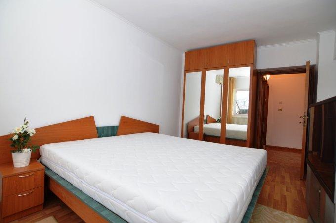 http://www.realkom.ro/anunt/inchirieri-apartamente/realkom-agentie-imobiliara-unirii-oferta-inchiriere-apartament-3-camere-unirii-zepter/1769